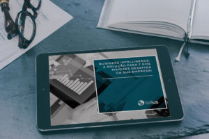 Ebook Gratuito Business Intelligence